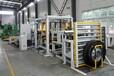 松林國際曲軸動平衡機車輪線平衡機飛輪平衡機平衡機廠家
