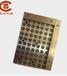 山东鲁磁直供钨钢用永磁吸盘品质一流值得信赖