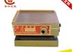 山东鲁磁直供单倾永磁吸盘品质一流值得信赖