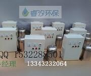 湖北黄冈水箱自洁消毒器厂家供应图片