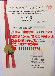 销售权苏里南使馆认证报关单苏里南CCPIT证明书