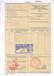 快捷出FE產地證香港未加工證書加蓋章