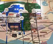 学校旁精品LOFT公寓你值得拥有嘉兴禾峰传奇图片