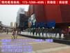 苏州金鑫大运城官方网站优势何在?有何内幕