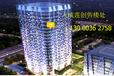 为什么那么多在上海工作的人选大成莲创公寓优势何在