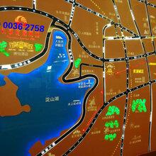 投资者不容错过的一次机遇,淀山湖《长泰淀湖观园》图片
