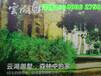 上海周边稀缺别墅,湖滨国际社区云湖御墅楼盘
