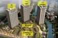杭州宝龙城市广场怎么样?地址在哪?地段优势?