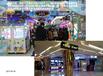 杭州宝龙城市广场旺铺限量发售,机会难得