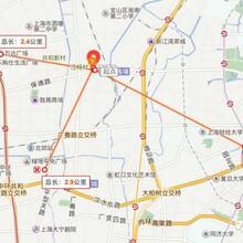 作为国企长江国际重点打造的长江国际中心—潜力无限图片