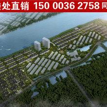 上海崇明岛融创海上桃源增值空间大吗?崇明岛后期怎么样?图片