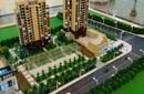 阳江房地产沙盘模型设计制作专家;阳江建筑模型沙盘设计制作图片
