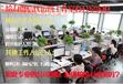 长春微信公众号代理运营+微信公众号代运营方案