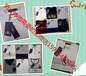 万客来服饰常年批发各类便宜库存尾货服装