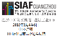 2018SIAF广州国际工业自动化展会