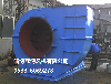淄通GY4-6816D鍋爐離心風機