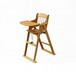 定制婴儿多功能餐椅宝餐椅就来深圳市众美德