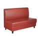 厂家批发沙发卡座多功能沙发咖啡厅卡座沙发