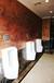 德国玛堡壁纸新泰专营店,壁纸冰点价