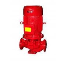 泵工厂供应XBD7.2/5-65铸铁增压泵离心泵