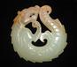 海南海口古董私下交易快速出手字画瓷器铜币钱币玉器精品鉴定