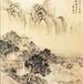 徐汇古董私下交易快速出手字画瓷器铜币钱币精品