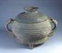 珠海古董古玩收购--私人卖家现金收购,最快当天付款