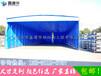 天津市红桥区鑫建华定做,户外雨篷,大型排档雨棚,活动伸缩雨棚,车库蓬,厂家直销