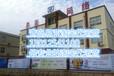 徐州淘宝代运营网店一站式托管
