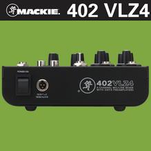 RunningMan402-VLZ4通道紧凑式模拟调音台图片