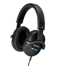 索尼SONYMDR7506监听耳机图片