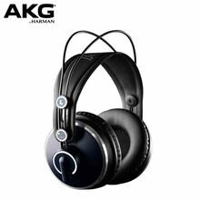AKG爱科技K240MKⅡ监听耳机图片