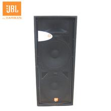 JBLJRX115JBLJRX11515寸舞台音箱专业音箱会议室多功能厅音箱图片