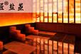 南京盐屋厂家南京盐屋安装南京盐屋材料南京盐屋技术南京盐屋成本NJHZ