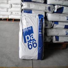 聚酰胺66美国首诺41H生活消费品