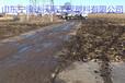高防滑聚乙烯铺路板松软地面专用防滑铺路垫板安全可靠厂家直销