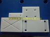 机械设备塑料易损件耐磨配件加工企业来图定制