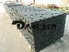 达沃斯防滑铺路板雨季泥泞路专用聚乙烯铺路垫板安全可靠