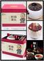 商务礼品茶公司茶师兄柑普茶提供优质中秋国庆春节礼品图片