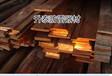 銅包鋼扁線廠家銅包鋼扁鋼,鍍銅扁線,銅覆鋼水平線