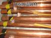 电解离子接地极厂家纯铜电解离子接地极高能防腐接地极