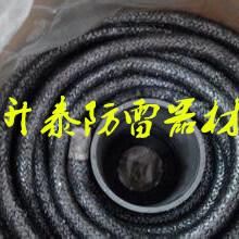 石墨接地线升泰专业制作图片