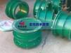 柔性防水套管防止漏水