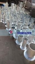武汉镀锌钢管刚性防水套管厂家价格合理、售后有保障图片