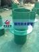 武漢穿墻管、剛性防水套管價格、供應商、銷量