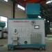 河南高效節能生物質燃燒爐生物質顆粒燃燒機廠家