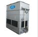 ZNF-7510闭式冷却塔就选上海臻道生产质优价廉