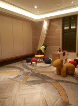南沙区酒店地毯除味公司