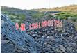 格宾生态格网挡墙河道干流防洪护岸整治