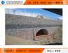 新疆水利工程环保材料石笼网河道整治防洪护岸石笼网箱
